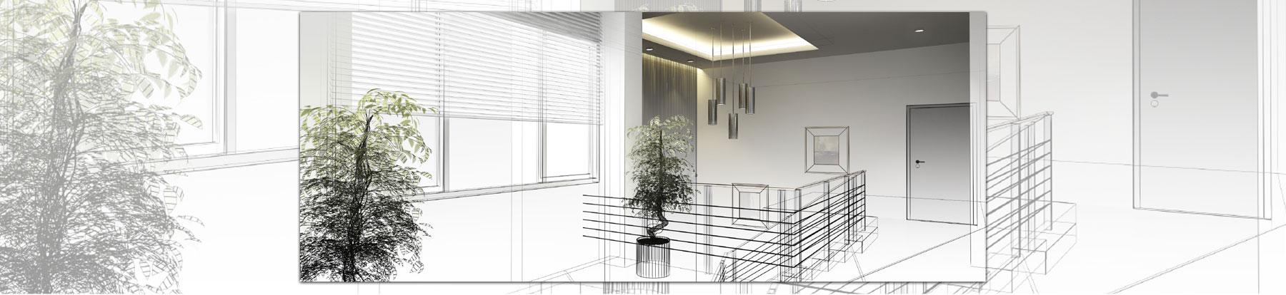 Formation Compagnons Du Devoir. Membre Qualifié N°8801 De Lu0027Union National  Des Architectes Du0027Intérieur Et Designers (UNAID)