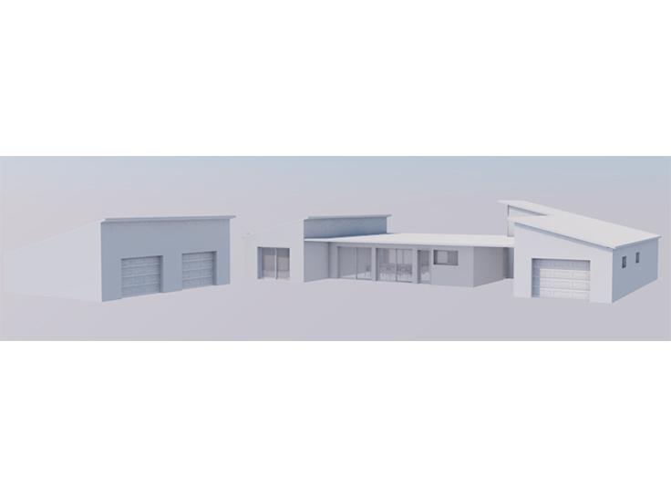 Florence Rveillas Architecte DIntrieur  Vittel